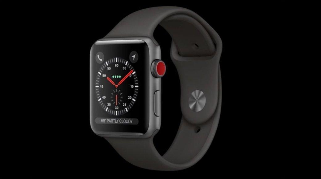 Презентация iPhone 8 на«Канобу»: дата ивремя, что показали | Канобу - Изображение 449