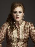 Adele фото №386232