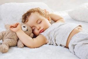 Как отучиться спать на животе женщине
