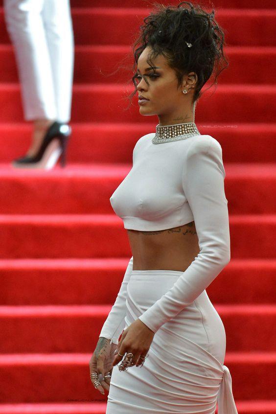 Rihanna hot.us