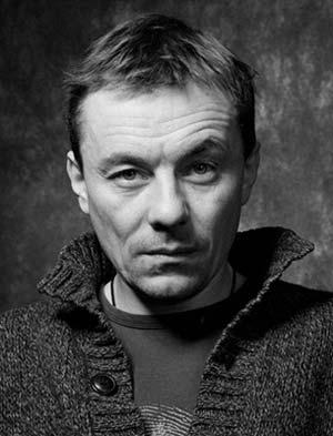 Васильков олег актер фото