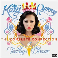 E t katy perry kanye west download