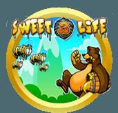 sweet_life_2