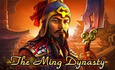 Logos_0025_The-Ming-Dynasty