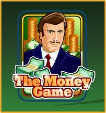 the-money-game_1