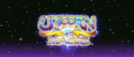 igrovoj_avtomat_unicorn_magic_435