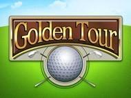 Игровые автоматы Golden Tour играть бесплатно