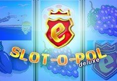 Игровые автоматы Slot-O-Pol Deluxe играть бесплатно
