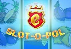 Игровые автоматы Slot-o-Pol играть бесплатно
