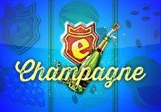 Игровые автоматы Champagne играть бесплатно
