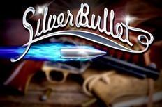 Игровые автоматы Silver Bullet играть бесплатно