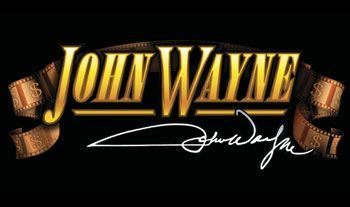 Игровые автоматы John Wayne играть бесплатно