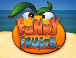 Игровые автоматы Funky Fruits играть бесплатно