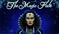 Игровые автоматы The Magic Flute играть бесплатно