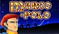 Игровые автоматы Marco Polo играть бесплатно