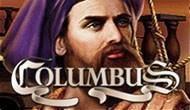 Игровые автоматы Columbus играть бесплатно