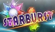 Игровые автоматы Starburst играть бесплатно