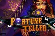 Игровые автоматы Fortune Teller играть бесплатно