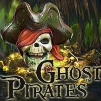 Игровые автоматы Ghost Pirates играть бесплатно