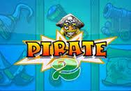 Игровые автоматы Pirate 2 играть бесплатно
