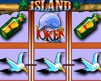 azartnyj-slot-island-ostrov
