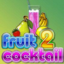 fruit-cocktail-2-213x213