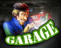 igrovoj-avtomat-garage