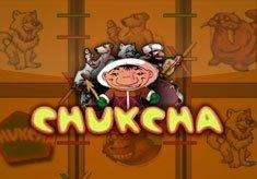 Chukchi-Man