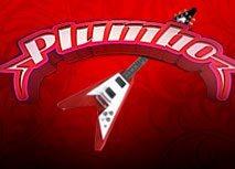 1_Plumbo