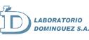 Laboratorio Domínguez