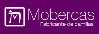 Mobercas