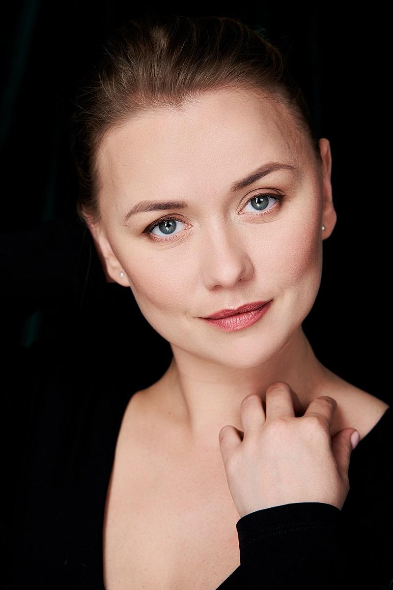 Марина денисова все фильмы с ее участием