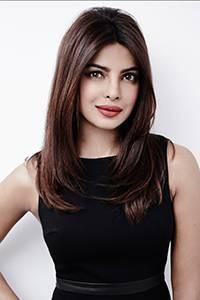 Priyanka chopras sex