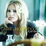Carrie underwood new song 2013 lyrics