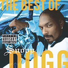 Snoop dogg the lost sessions