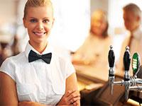 Выгоден ли ресторанный бизнес