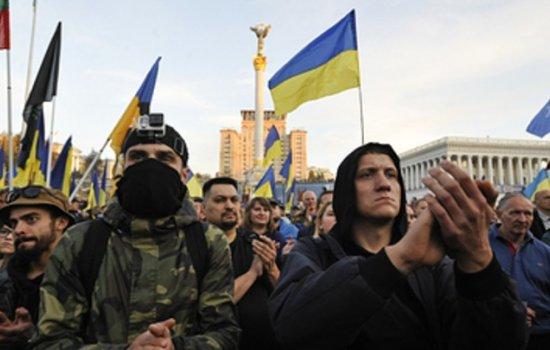 Сайт новости украины россии