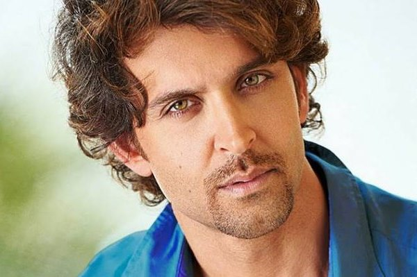 Все индийский актер