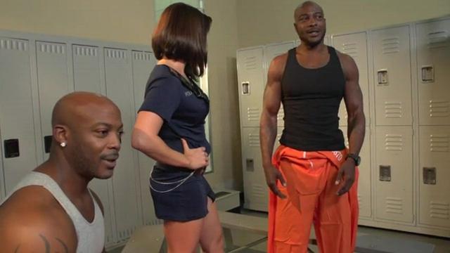 Секс с лизой анн видео