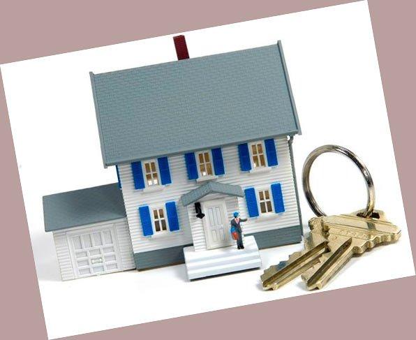 Агентства недвижимости рентабельность