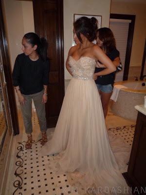Kim kardashian 2011 fashion