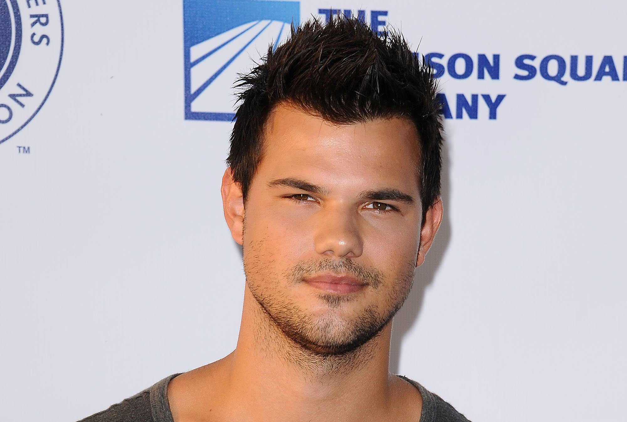 Taylor swift break up with taylor lautner