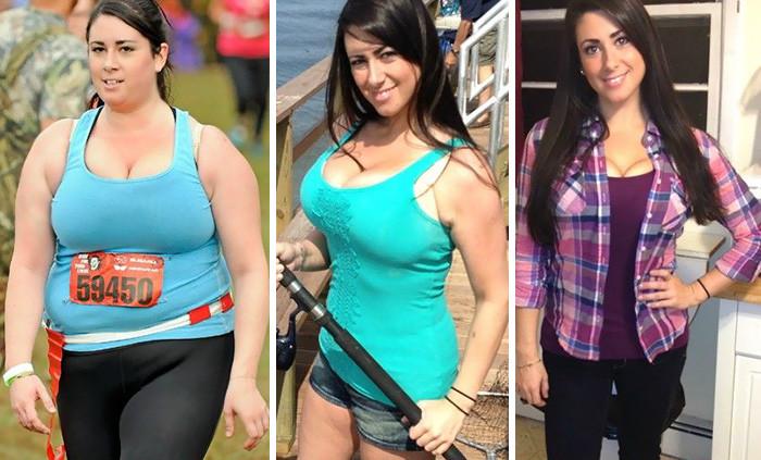 21. - 32 кг с октября 2012 по сентябрь 2013