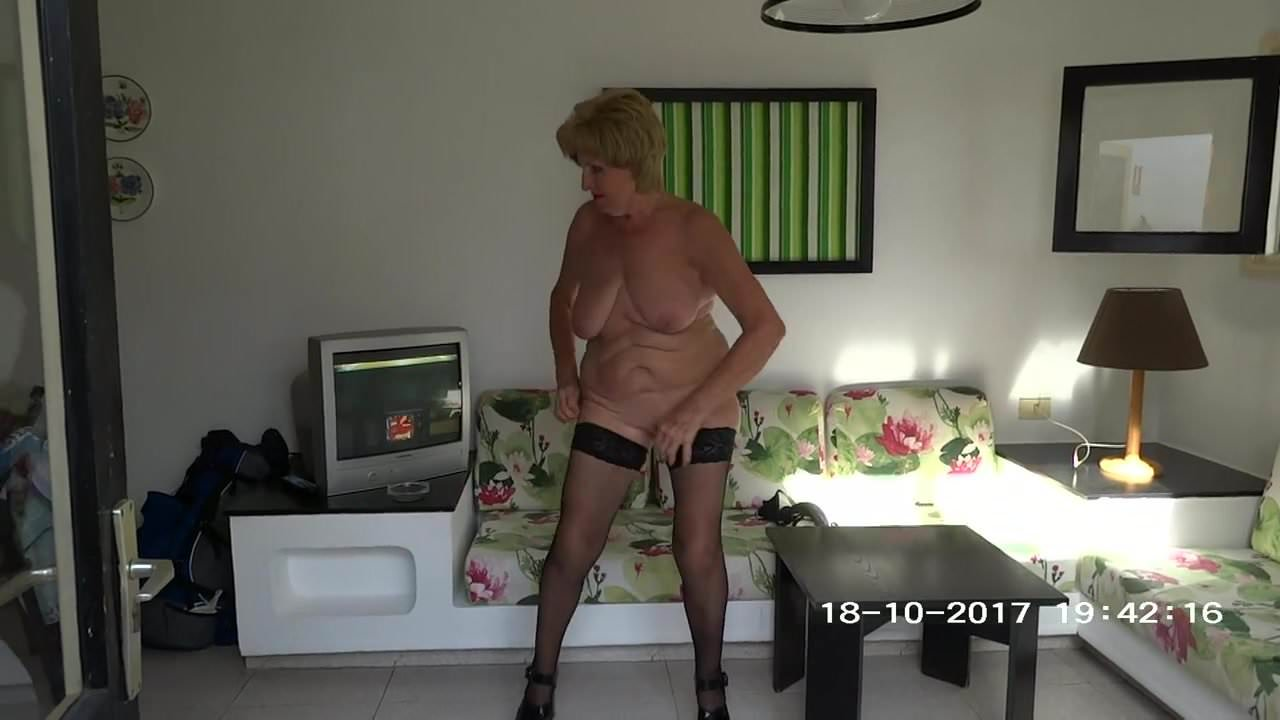 Adult women video