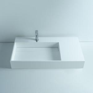 ADM DW-146 Sink
