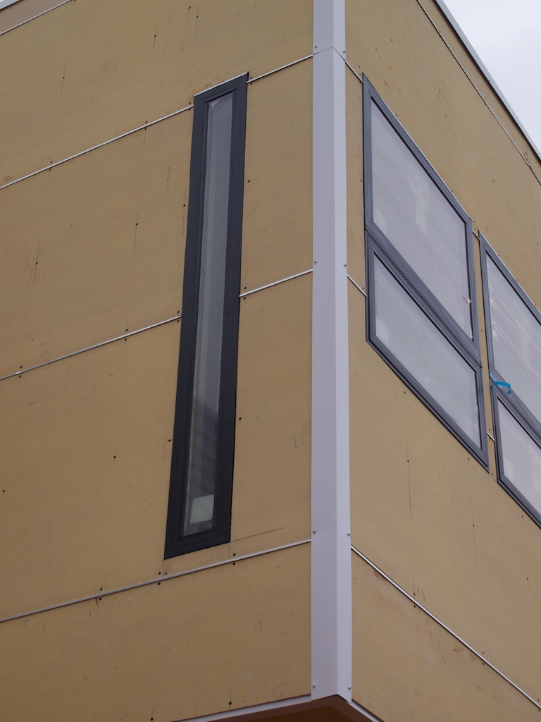 Some photos for Tall narrow windows
