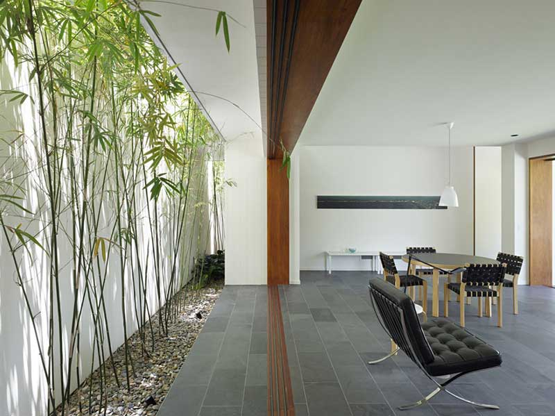 about our modern house plans