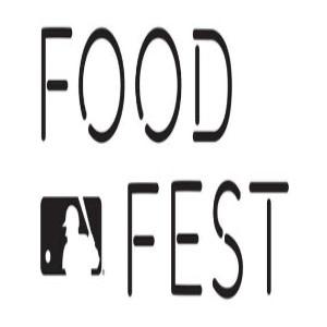Mlb Food Fest