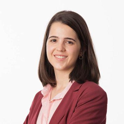 Aitana Ruiz