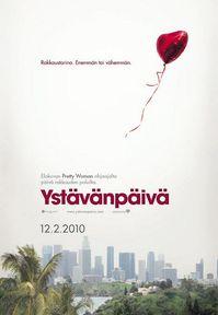 Смотреть День Святого Валентина (2010) онлайн